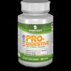 Pro-Digestive
