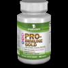Pro-Immune Gold