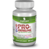Pro-Immune