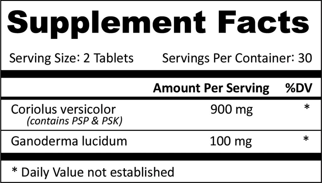 supplement-facts-pro-immune-gold1