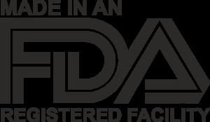 fda_icon
