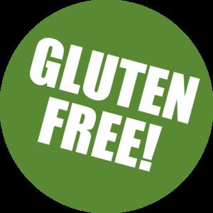 gluten-free_icon