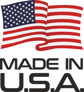 made-in-usa_icon