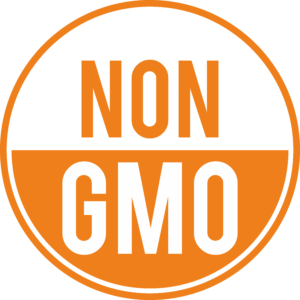 non-gmo_icon-copy
