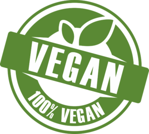 vegan_icon