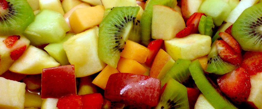 fruit-vitamins